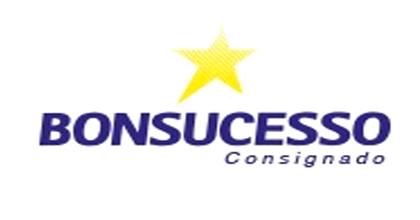 Bonsucesso