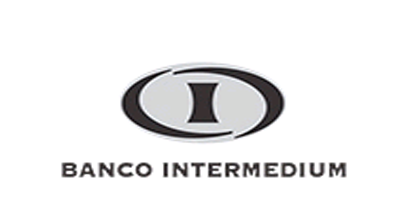 Intermedium